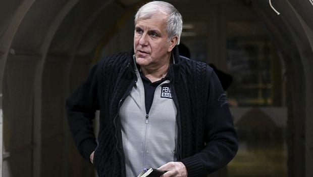 Ομπράντοβιτς: Οι οκτώ μήνες στη φυλακή με έκαναν πιο δυνατό - Euroleague
