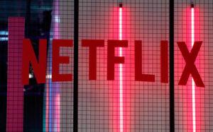 Οι λίστες με τις πιο δημοφιλείς ταινίες και σειρές του – Newsbeast