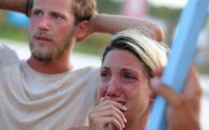 Σοκαριστικός τραυματισμός του Χικμέτ – Newsbeast