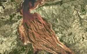 Πώς φαίνεται από το διάστημα η αποψίλωση των δασών – Newsbeast