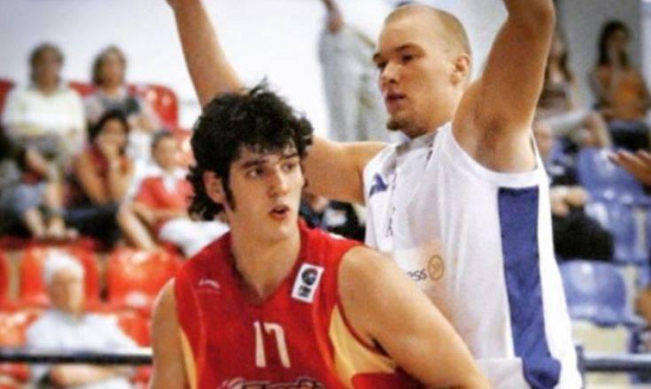 Η FIBA αναρωτιέται αν μπορούμε να αναγνωρίσουμε τον ψηλό που παίζει άμυνα – Newsbeast