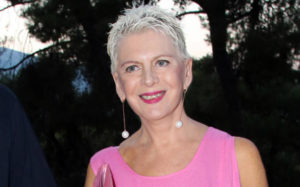 Η νέα αναφορά της Έλενας Ακρίτα για την Έλλη Στάη – Newsbeast