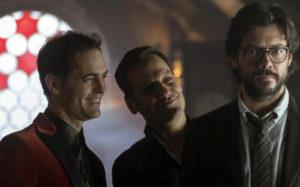 Ένα τηλεοπτικό φαινόμενο χρειαζόταν μία 3η σεζόν; – Newsbeast