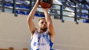 LIVE: EKO Basket League - Νέα, Ομάδες, Πρόγραμμα, Αποτελέσματα, Βαθμολογίες, Στατιστικά, SPORT 24