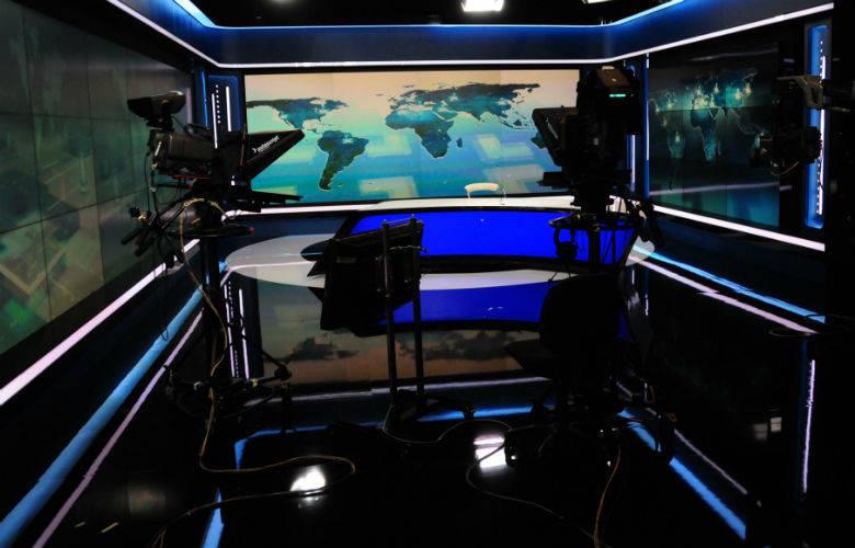 Το κεντρικό δελτίο ειδήσεων ανανεώθηκε και αυτό είναι το νέο σκηνικό – Newsbeast