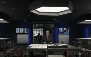 Η αστυνομική σειρά «Έτερος Εγώ – Χαμένες Ψυχές» κάνει πρεμιέρα στο Star – Newsbeast