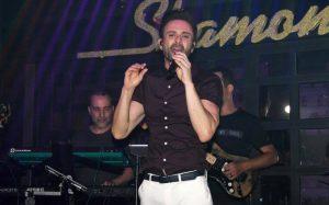 Στην Ελλάδα υπάρχει ηλικιακός ρατσισμός για τη Eurovision – Newsbeast