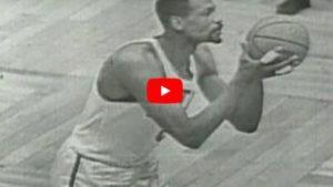 Σαν σήμερα: Ο Μπιλ Ράσελ στην κορυφαία εμφάνιση σε Game 7 στην ιστορία του ΝΒΑ – NBA