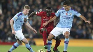 Premier League: Στις 17 Ιουνίου η επιστροφή - Premier League