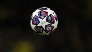 Champions League: Μονοί οι αγώνες των προκριματικών – Champions League