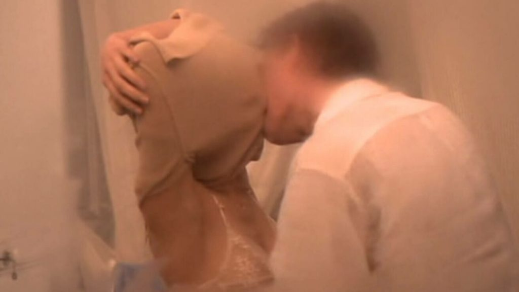 Γνωστές ταινίες όπου οι ηθοποιοί δεν προσποιήθηκαν στο σεξ – Newsbeast