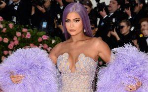 Πόσα βγάζουν οι 10 ακριβοπληρωμένοι αστέρες του Instagram – Newsbeast